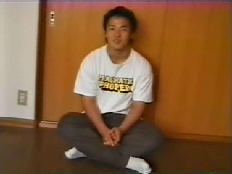 少し幼いスポーツ会系 自慰行為ショー 男祭り ペニス画像 80枚 2