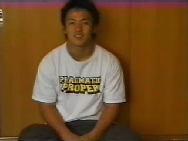 少し幼いスポーツ会系 自慰行為ショー 男祭り ペニス画像 80枚 26