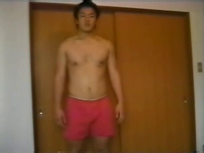 少し幼いスポーツ会系 自慰行為ショー 手コキ ゲイ無修正ビデオ画像 80枚 34