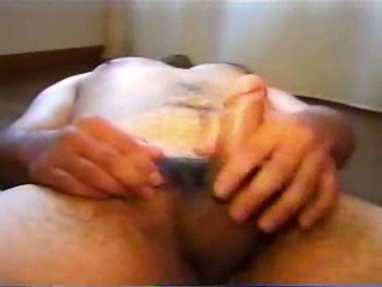 パワフルガイ伝説!肉体派な男達VOL.2(オナニー編) ガチムチ   ゲイの裸  105枚 96
