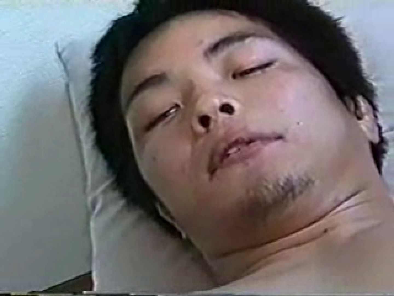 パワフルガイ伝説!肉体派な男達VOL.4(オナニー編) 肉 ゲイ精子画像 69枚 64