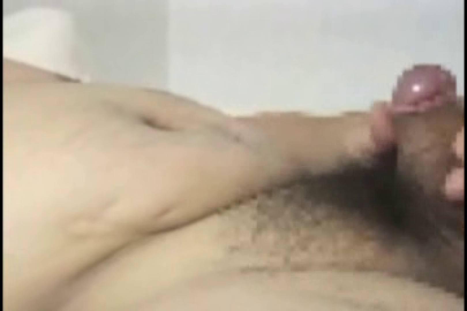 ハゲ旦那のオナニー3連発! 発射映像 ゲイアダルトビデオ紹介 76枚 11