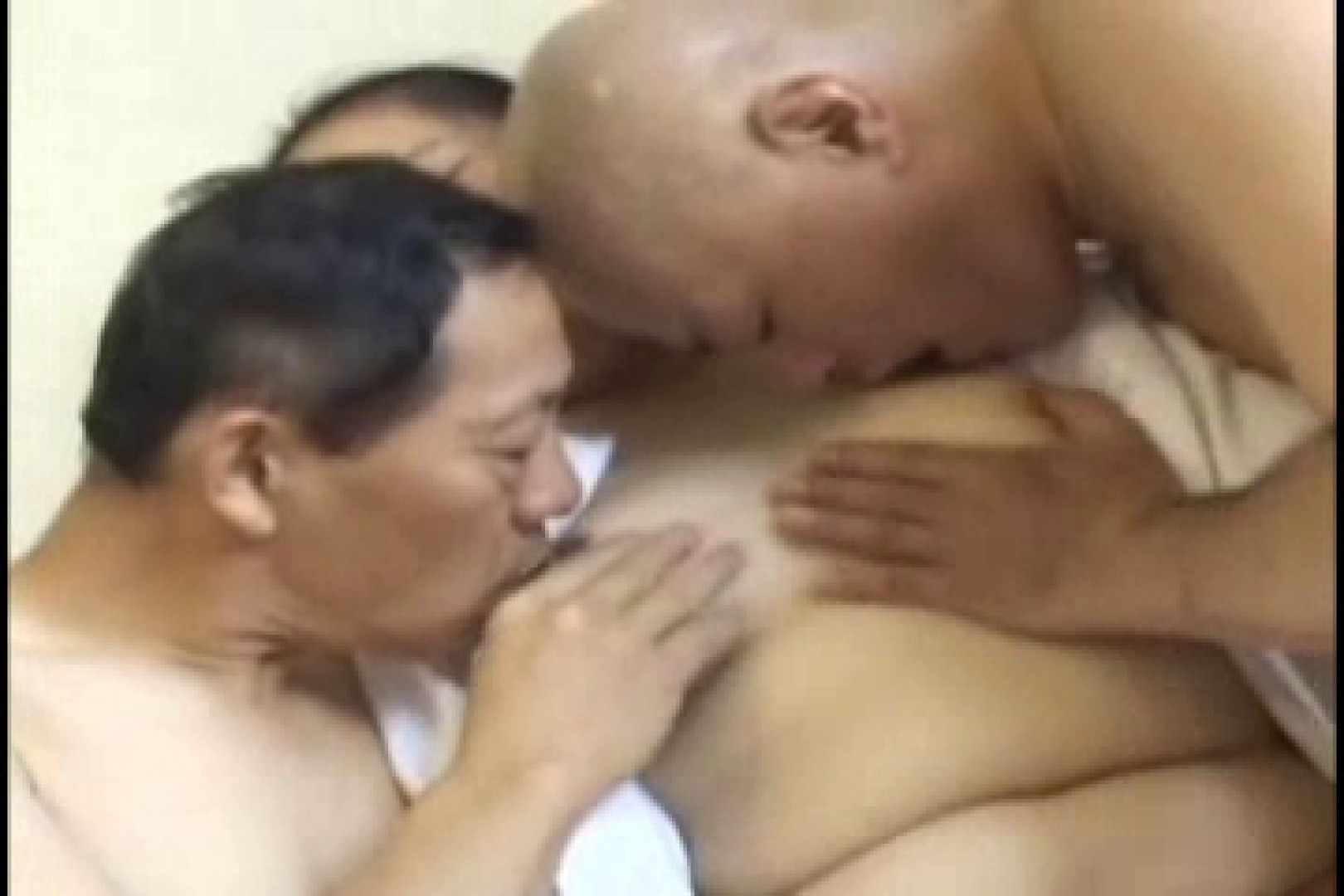 熟男女の3P 男祭り   ボーイズ生挿入  104枚 37