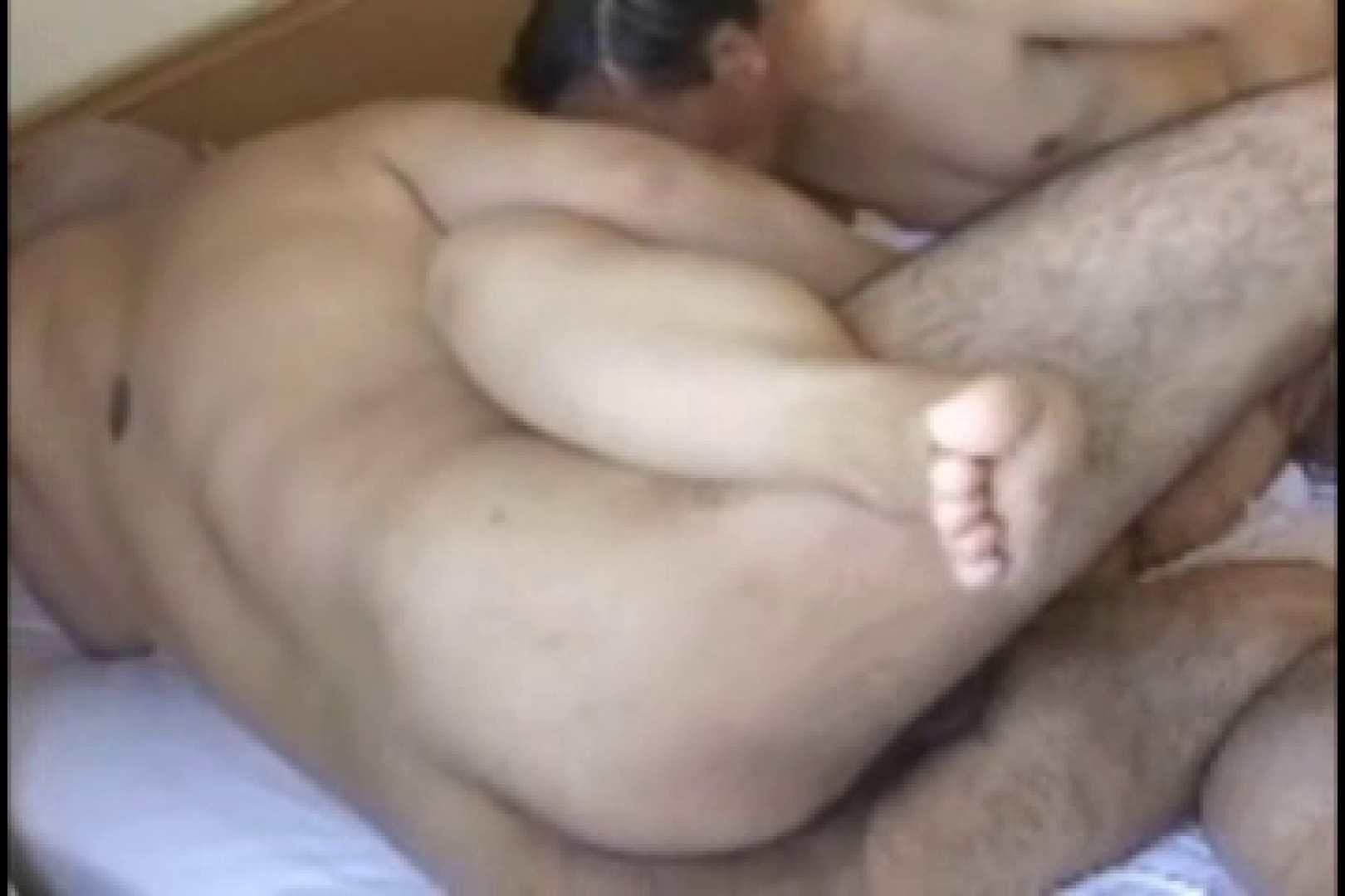 熟男女の3P チンコ ゲイ無修正動画画像 104枚 62