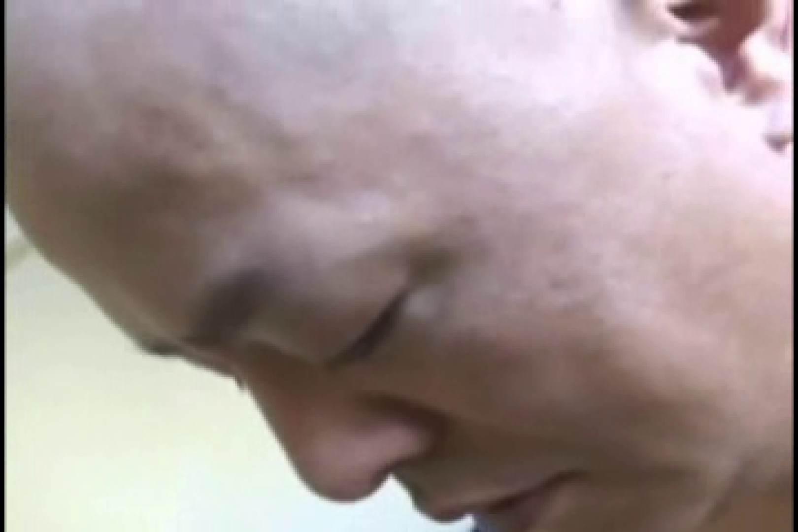 熟男女の3P チンコ ゲイ無修正動画画像 104枚 92