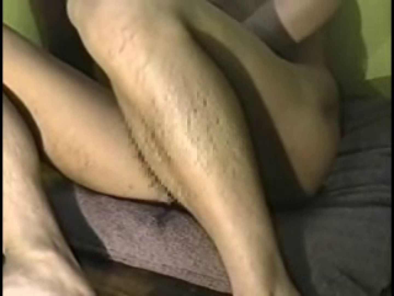 スジ筋男児のオナニー選手権! イケメンたち ゲイセックス画像 90枚 67