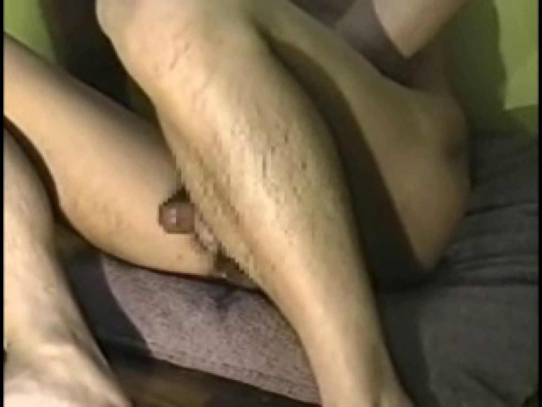 スジ筋男児のオナニー選手権! フェラ天国 男同士動画 90枚 68