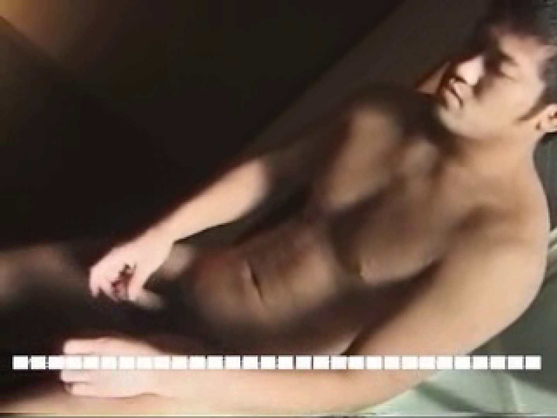 ノンケラガーメンズの裏バイト トライtheオナニーvol.23 ゲイのオナニー映像 ゲイエロビデオ画像 105枚 31
