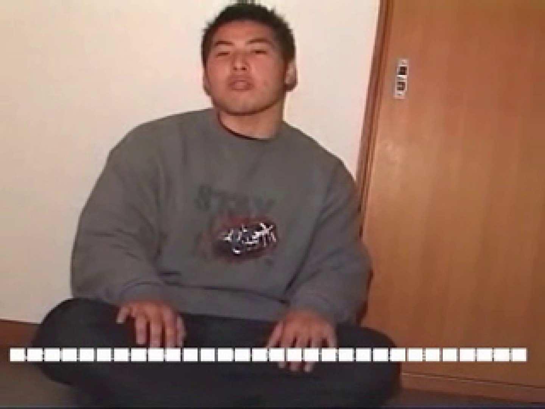 ノンケラガーメンズの裏バイト トライtheオナニーvol.29 ノンケ君達の・・ ゲイエロ動画 61枚 3