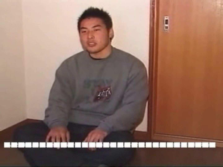 ノンケラガーメンズの裏バイト トライtheオナニーvol.29 ノンケ君達の・・ ゲイエロ動画 61枚 17