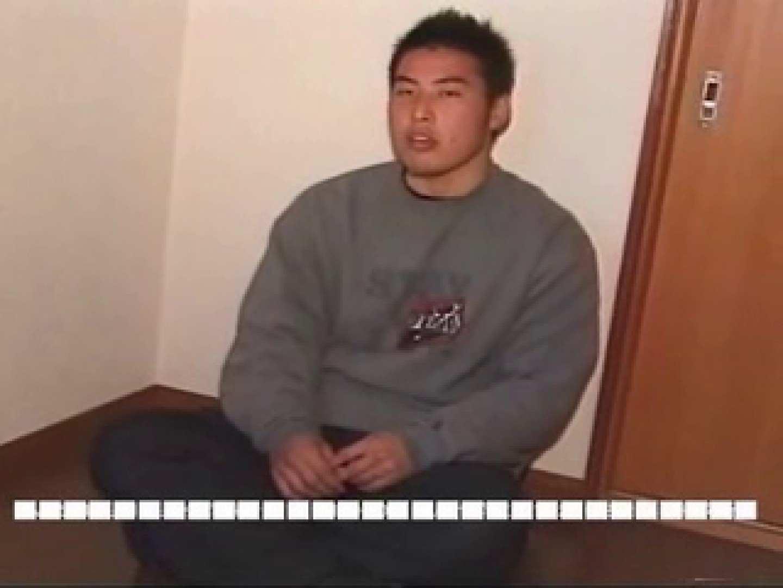 ノンケラガーメンズの裏バイト トライtheオナニーvol.29 男祭り | 発射映像  61枚 22