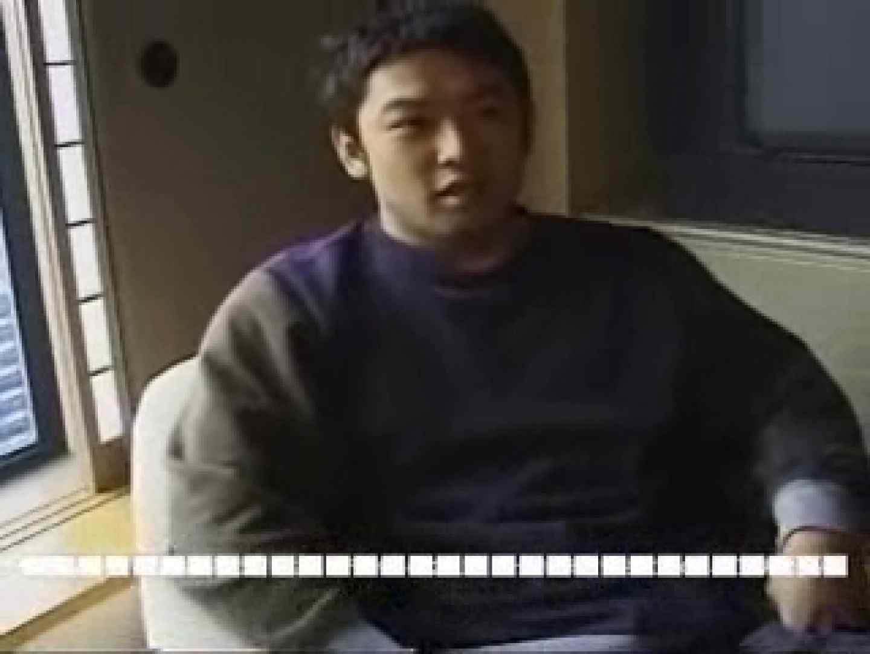 ノンケラガーメンズの裏バイト トライtheオナニーvol.34 マッチョ 男同士画像 94枚 4