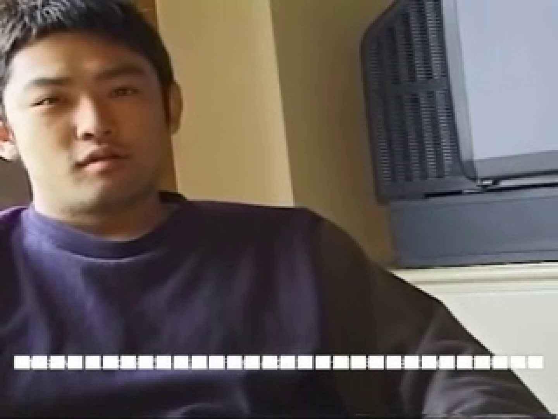 ノンケラガーメンズの裏バイト トライtheオナニーvol.34 マッチョ 男同士画像 94枚 24