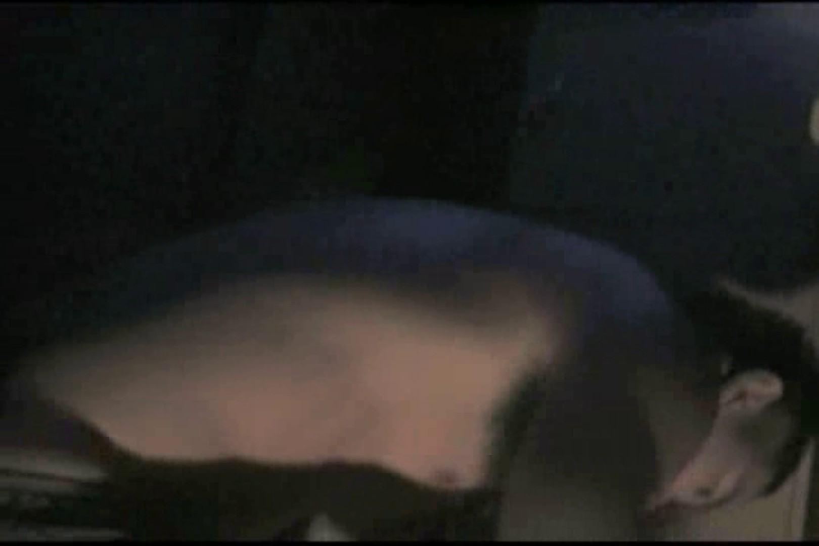 バーでパックン!!ガチムチ男子!! ガチムチ | ゲイの裸  66枚 1