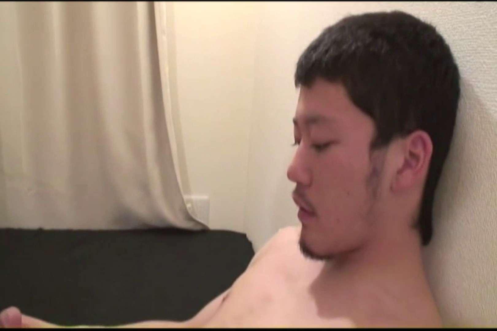 バスケットメンGプレイ! ゲイの裸 ゲイアダルト画像 71枚 11