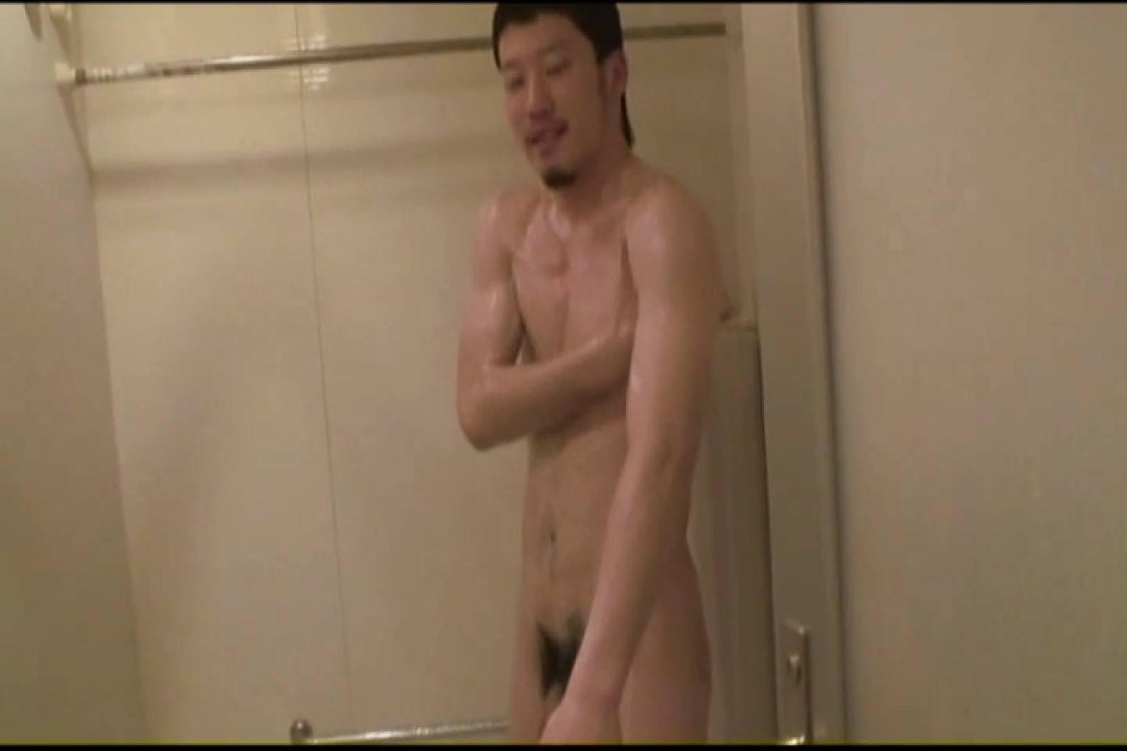 バスケットメンGプレイ! ゲイの裸 ゲイアダルト画像 71枚 20