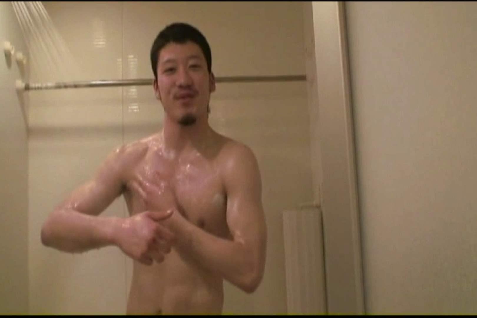 バスケットメンGプレイ! ゲイの裸 ゲイアダルト画像 71枚 23