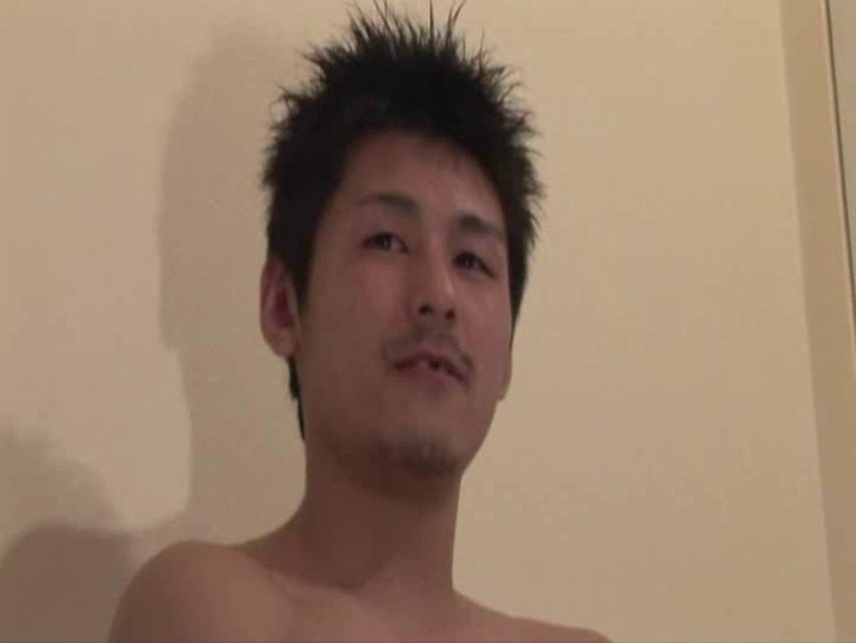 隙っ歯髭メンの仏頂面オナニー! 男祭り ゲイ流出動画キャプチャ 71枚 22