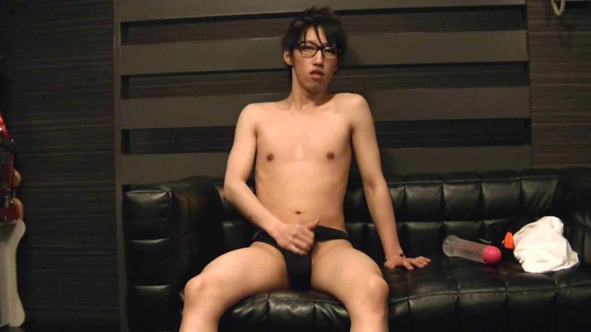 ONA見せカーニバル!! Vol3 ゲイのオナニー映像 | 男祭り  103枚 1