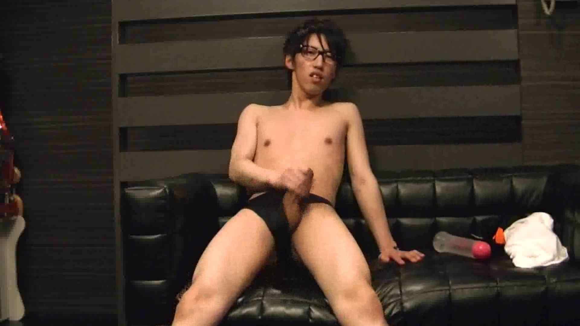 ONA見せカーニバル!! Vol3 ゲイのオナニー映像 | 男祭り  103枚 7