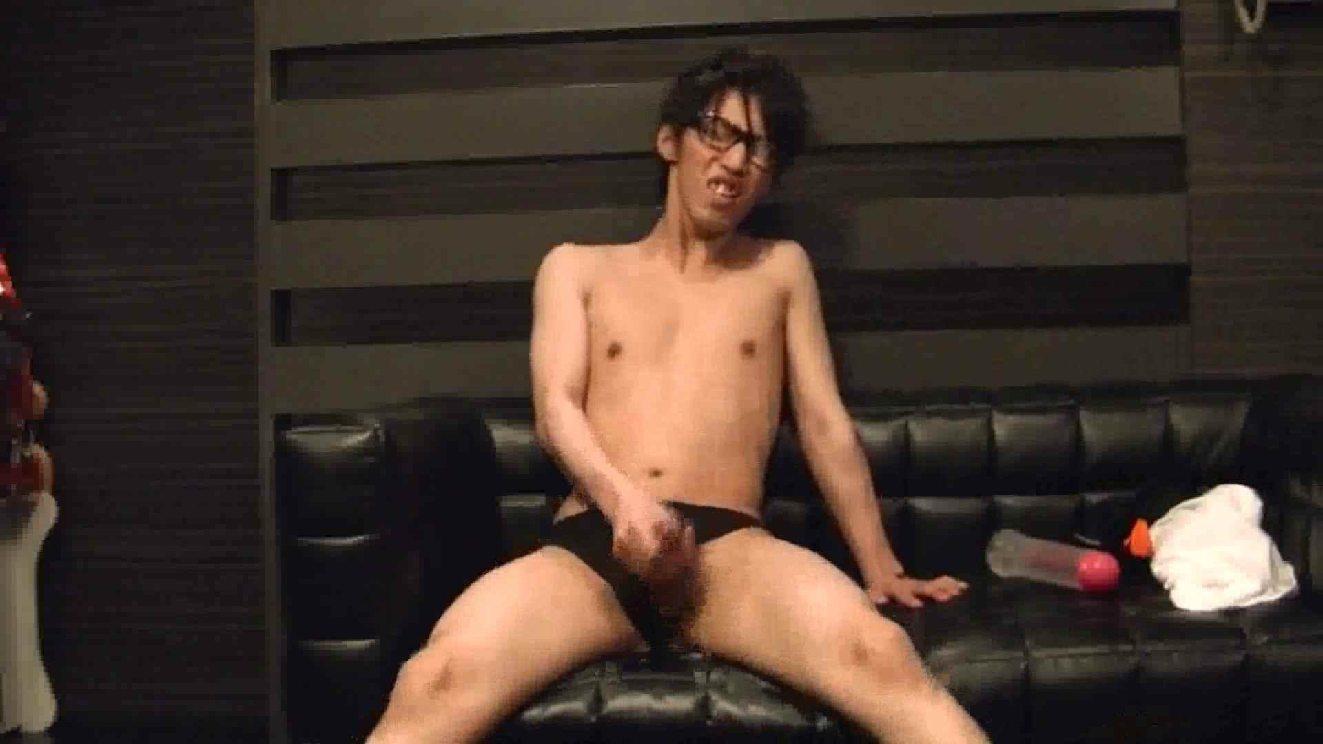 ONA見せカーニバル!! Vol3 ゲイのオナニー映像 | 男祭り  103枚 13