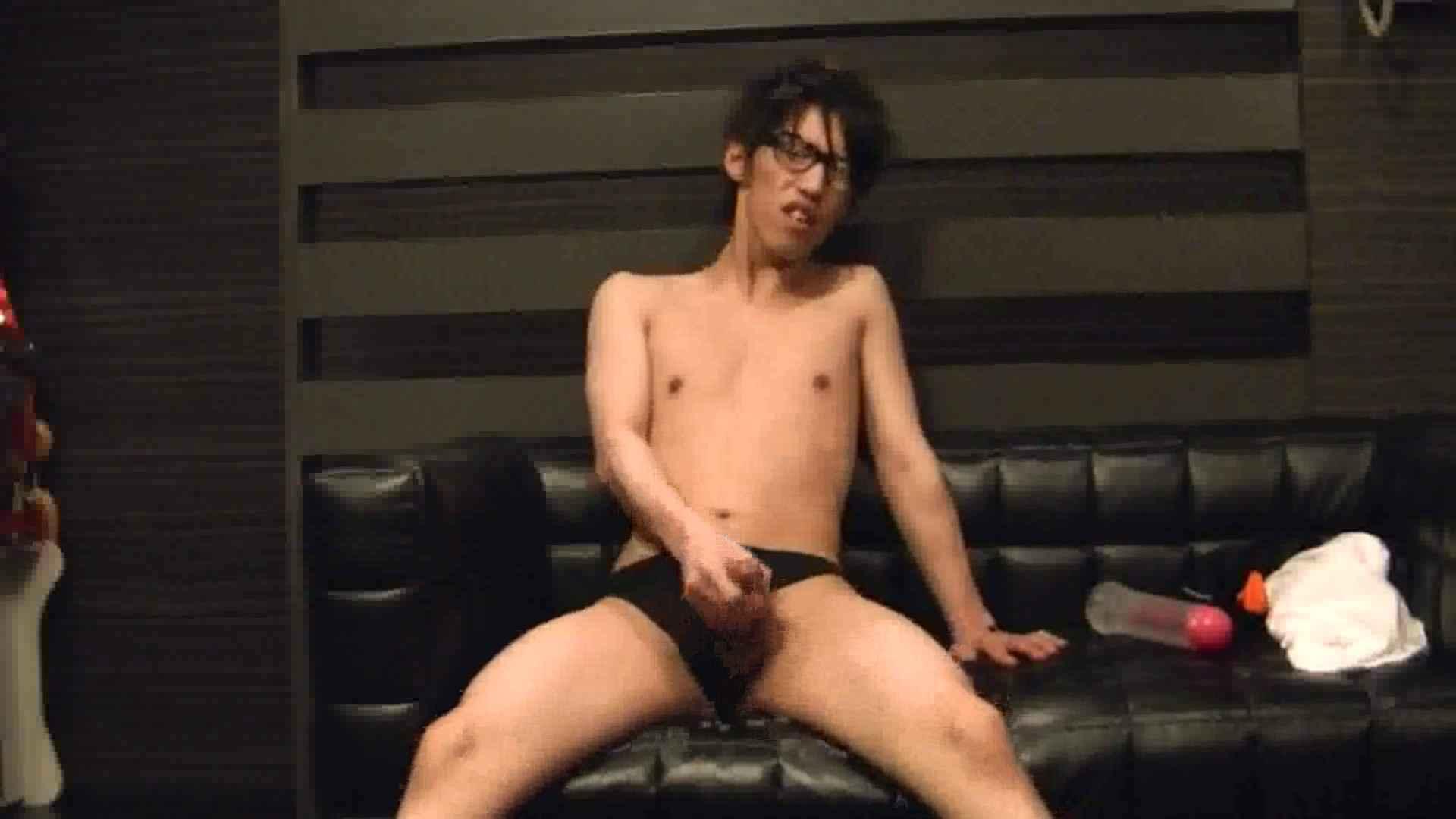 ONA見せカーニバル!! Vol3 ゲイのオナニー映像 | 男祭り  103枚 15