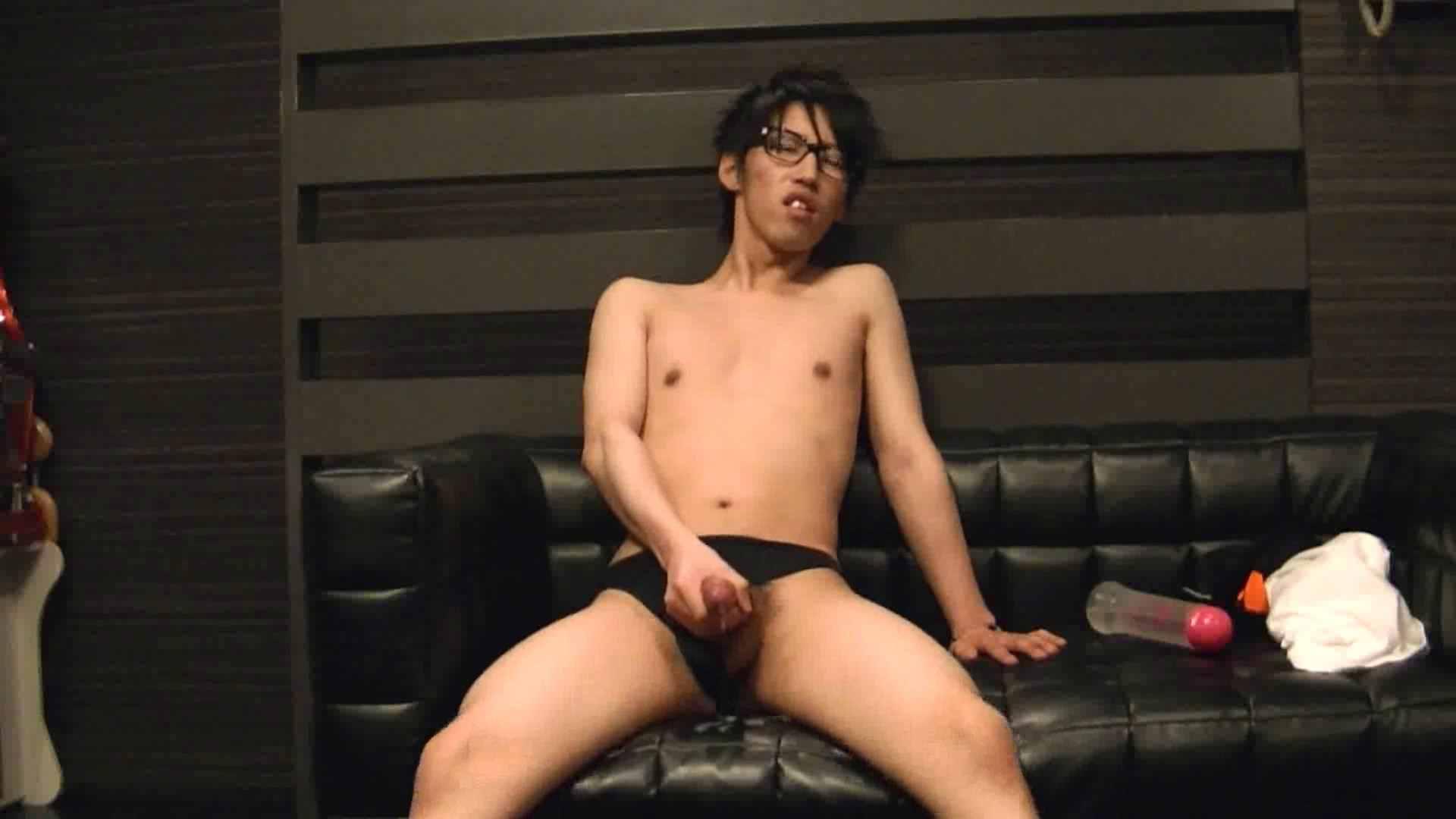 ONA見せカーニバル!! Vol3 ゲイのオナニー映像 | 男祭り  103枚 21