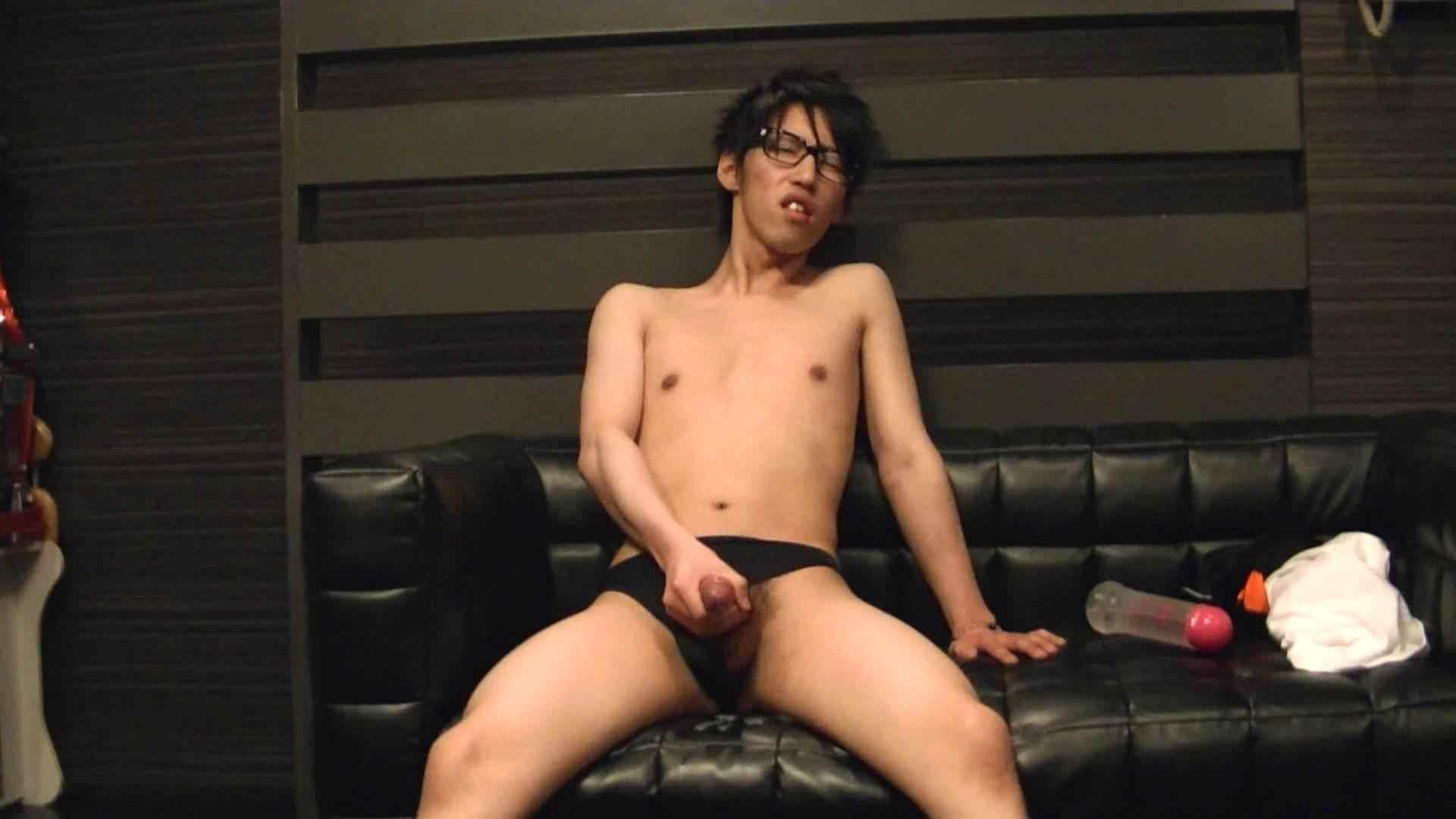 ONA見せカーニバル!! Vol3 ゲイのオナニー映像 | 男祭り  103枚 23