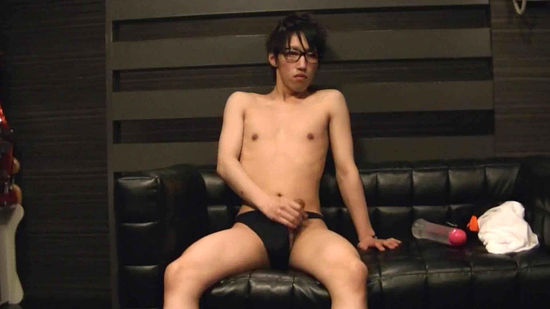 ONA見せカーニバル!! Vol3 ゲイのオナニー映像 | 男祭り  103枚 43