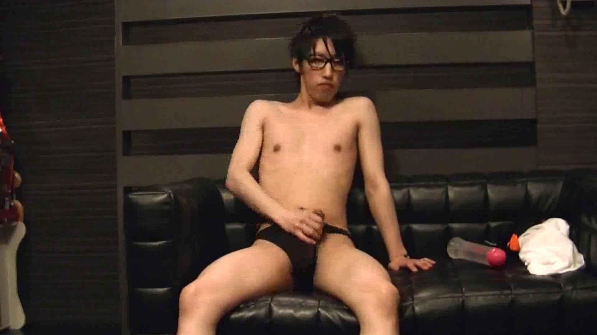 ONA見せカーニバル!! Vol3 ゲイのオナニー映像 | 男祭り  103枚 45