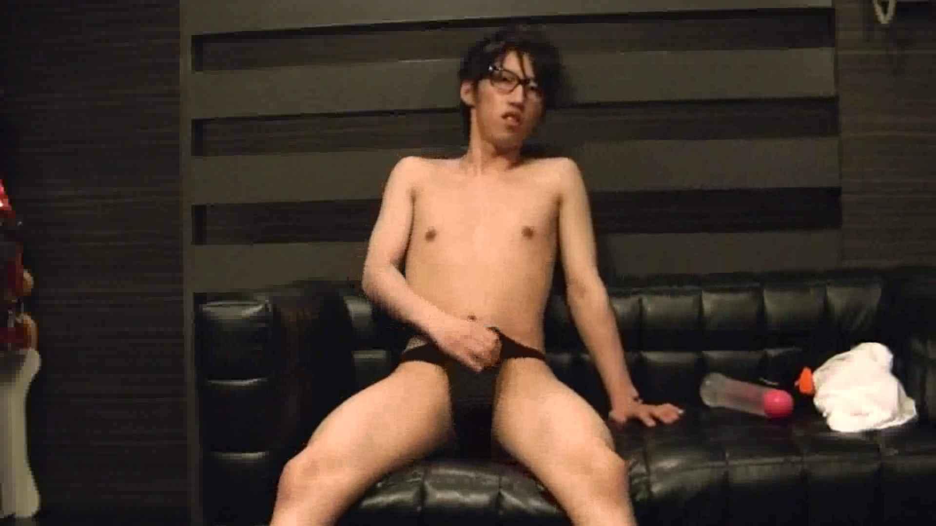 ONA見せカーニバル!! Vol3 ゲイのオナニー映像 | 男祭り  103枚 61