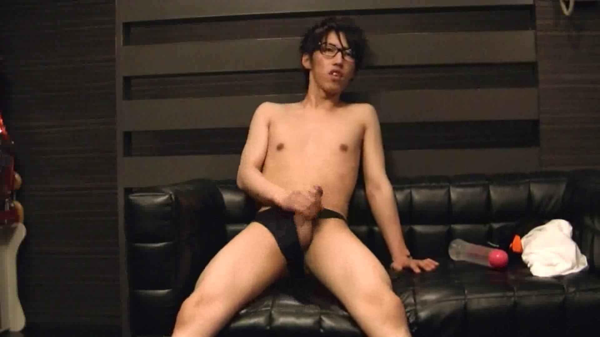 ONA見せカーニバル!! Vol3 ゲイのオナニー映像 | 男祭り  103枚 89