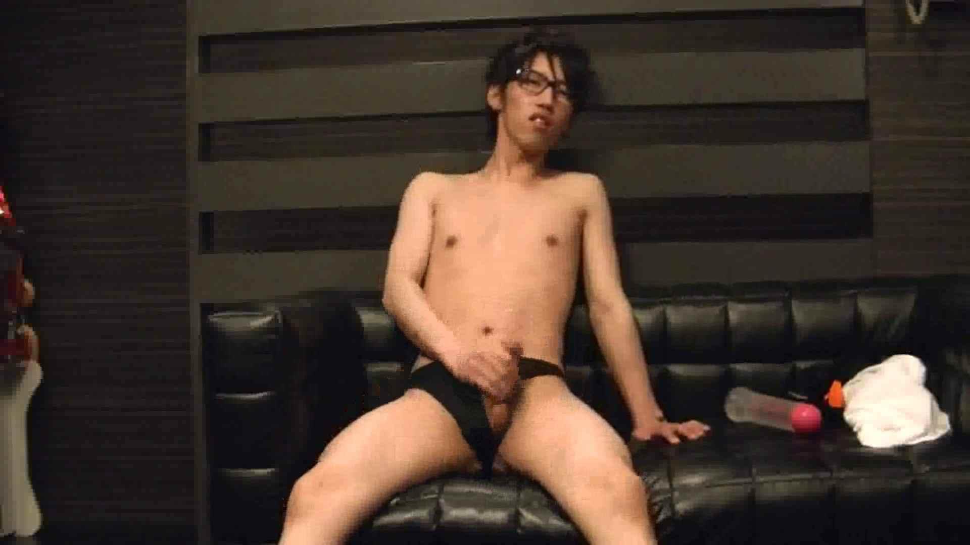 ONA見せカーニバル!! Vol3 ゲイのオナニー映像 | 男祭り  103枚 93