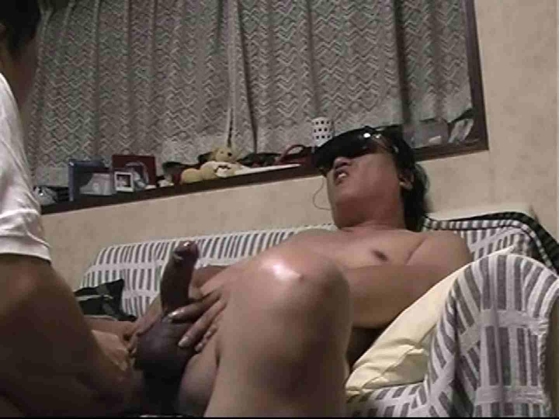 炎る尺八野郎!サラリーマンを捕獲せよ!リターンズ。Vol6 ゲイのペニス ゲイセックス画像 104枚 82