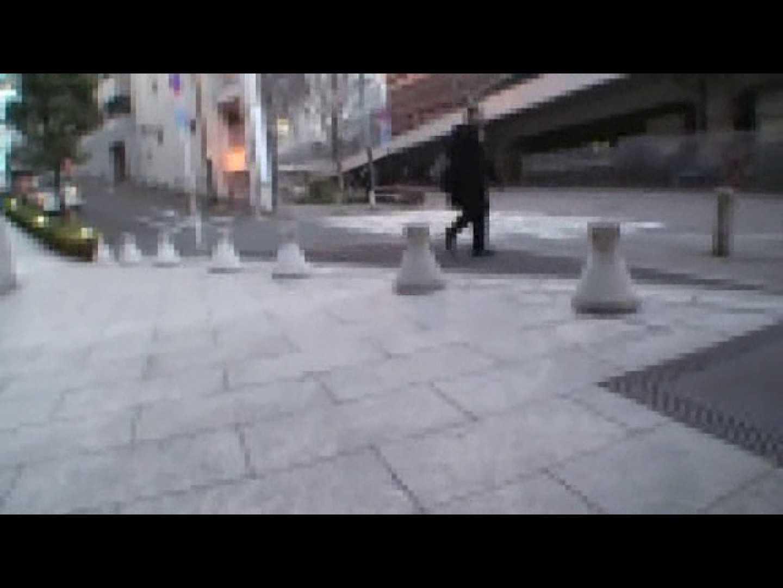 リーマンショック!!~もっこり大作戦~ VOL.05 ゲイのオナニー映像 | シコシコ  92枚 1