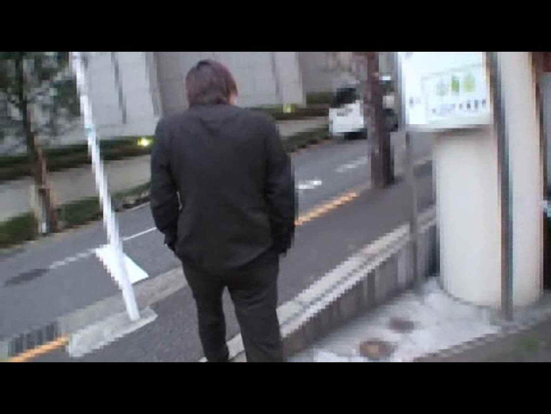 リーマンショック!!~もっこり大作戦~ VOL.05 ゲイのオナニー映像  92枚 15