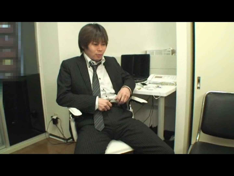 リーマンショック!!~もっこり大作戦~ VOL.05 ノンケ君達の・・ ちんぽ画像 92枚 59