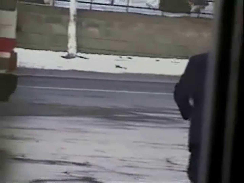 盗撮 運転手さんの「おちんちん」02 ボーイズ盗撮   0  95枚 85