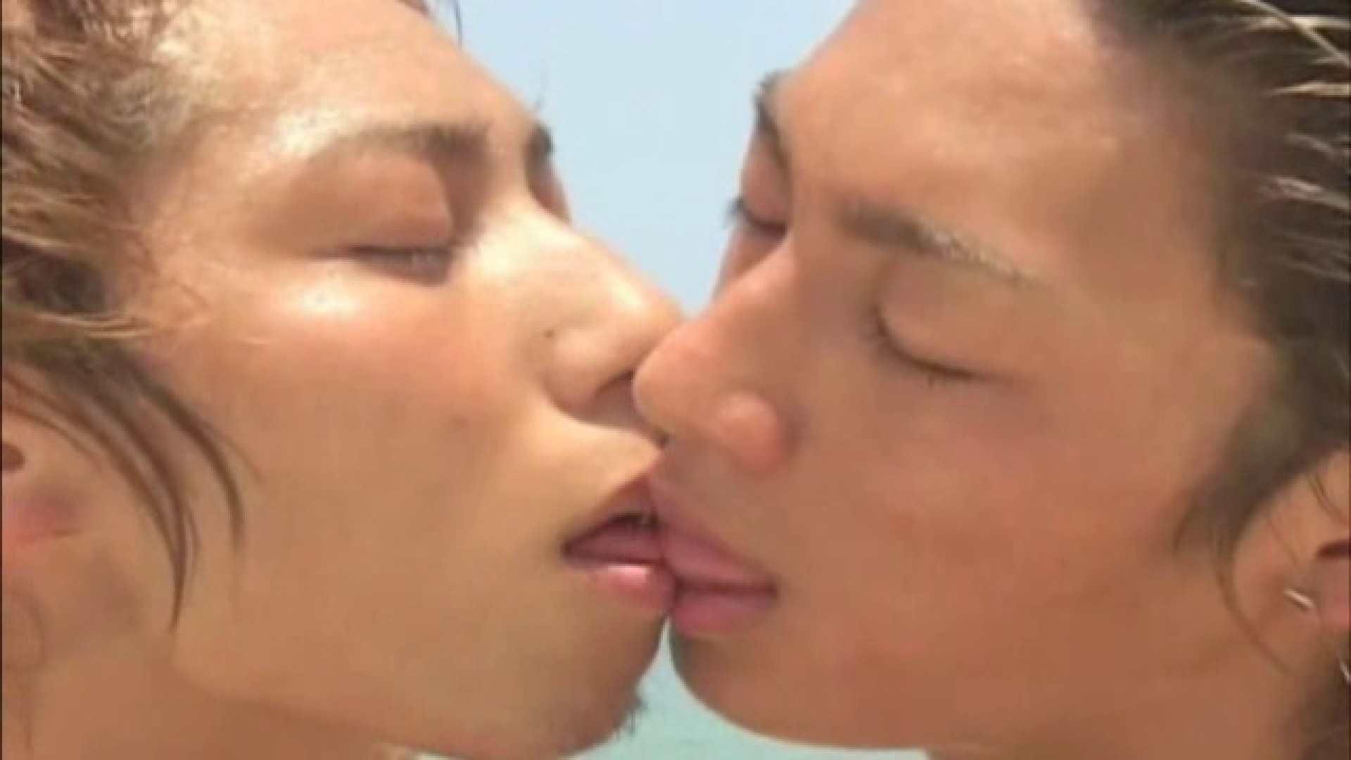 南国青春白書 本当の俺 vol.03 GAY 男同士動画 87枚 71