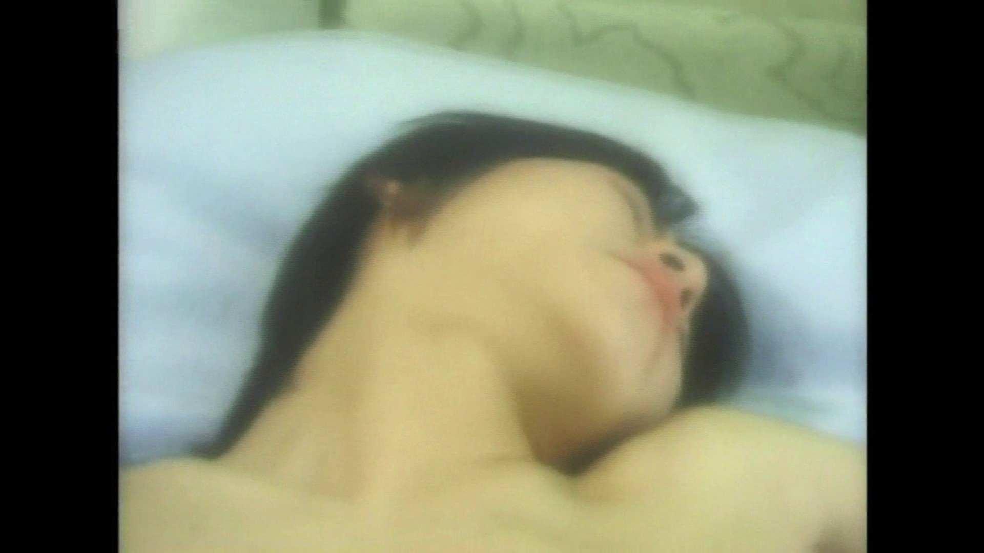 GAYBOY宏のオカズ倉庫Vol.1-2 ゲイのペニス ゲイ精子画像 60枚 59