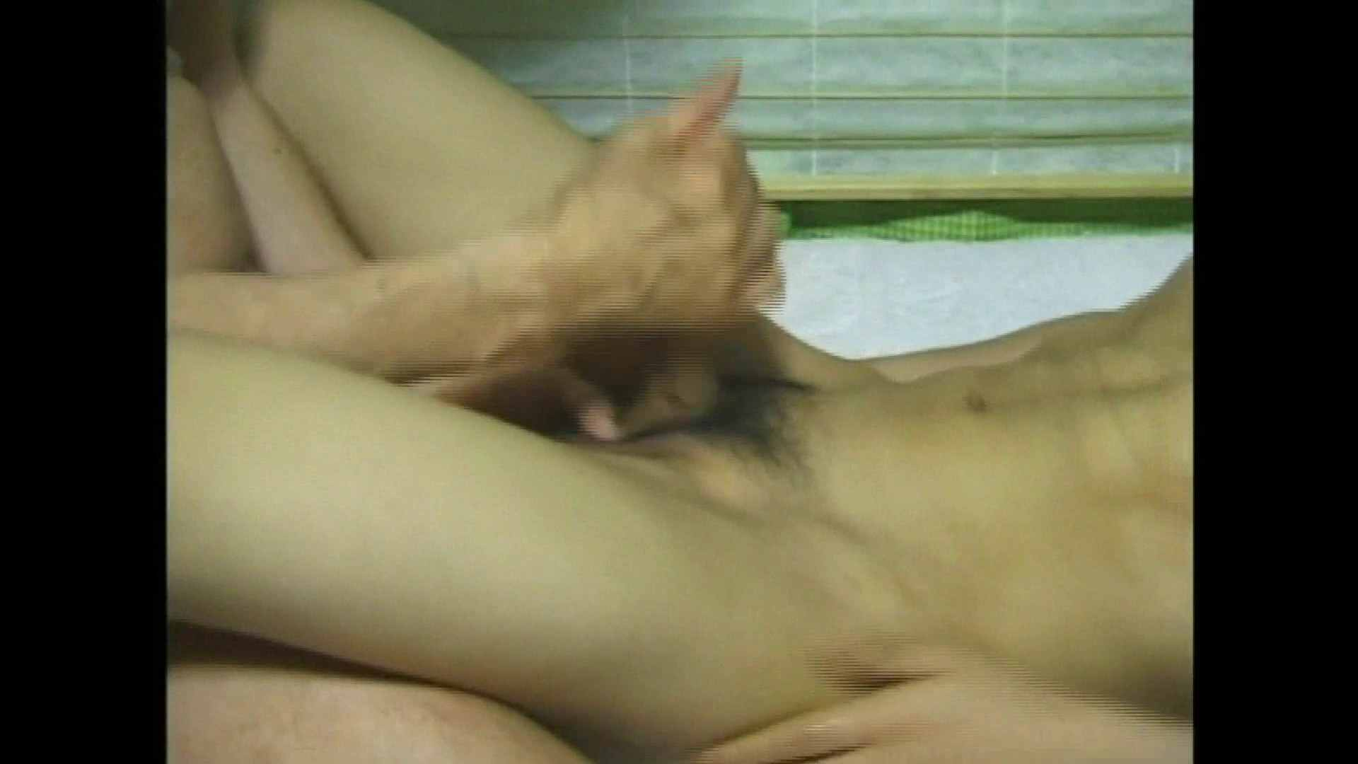 GAYBOY宏のオカズ倉庫Vol.1-3 ゲイのペニス ゲイエロ動画 105枚 26