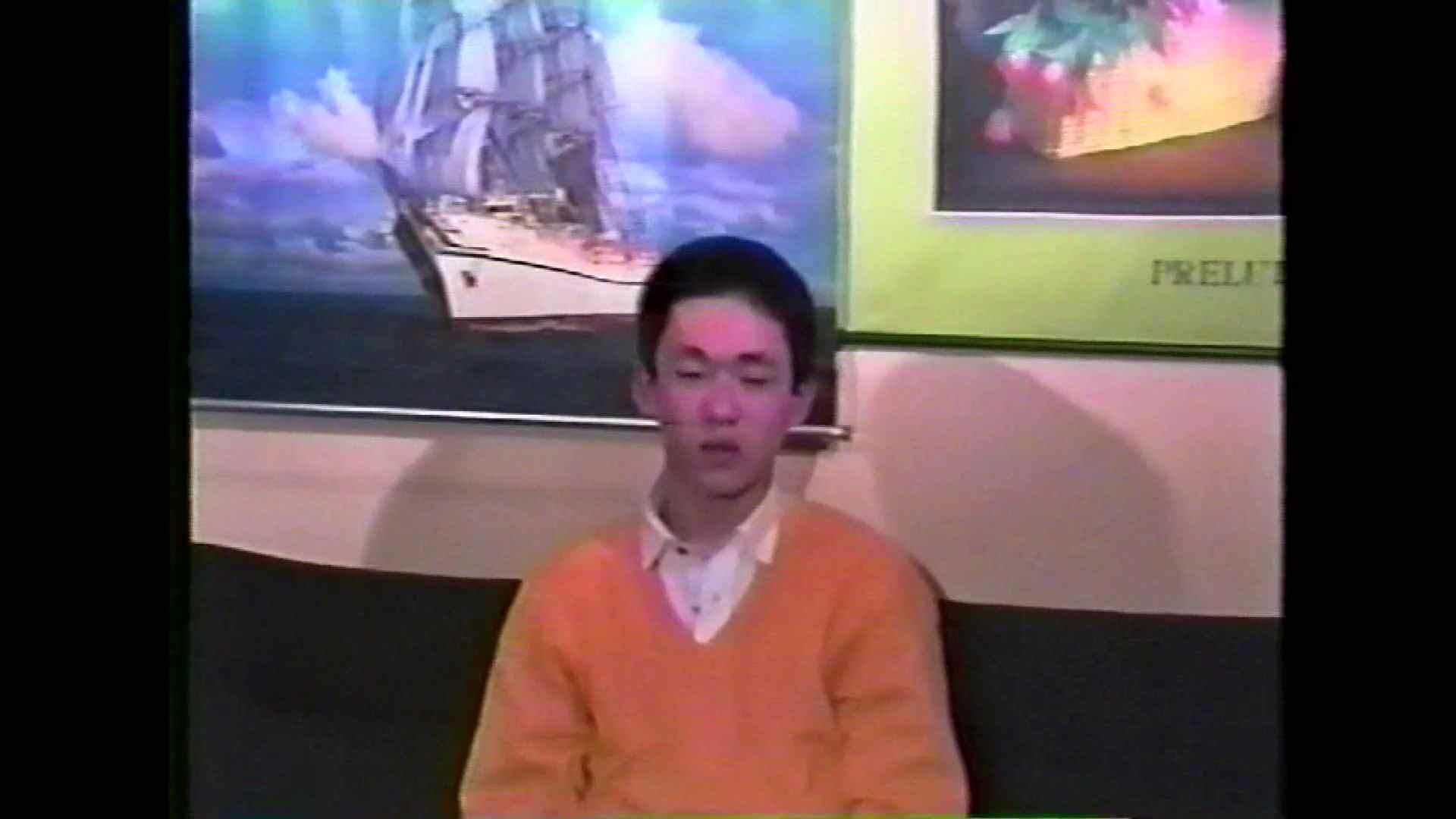 GAYBOY宏のオカズ倉庫Vol.2-1 ノンケ君達の・・ | GAY  68枚 1