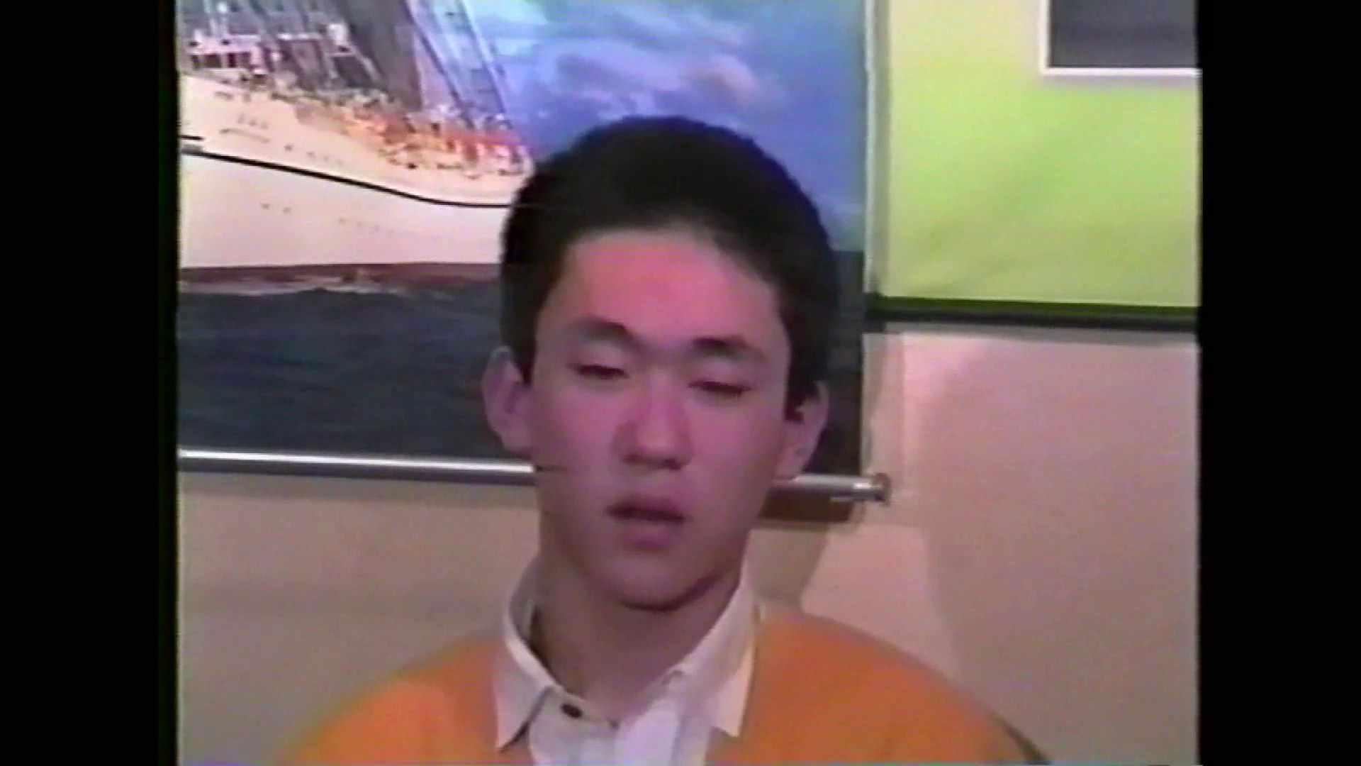 GAYBOY宏のオカズ倉庫Vol.2-1 ゲイのペニス ペニス画像 68枚 2