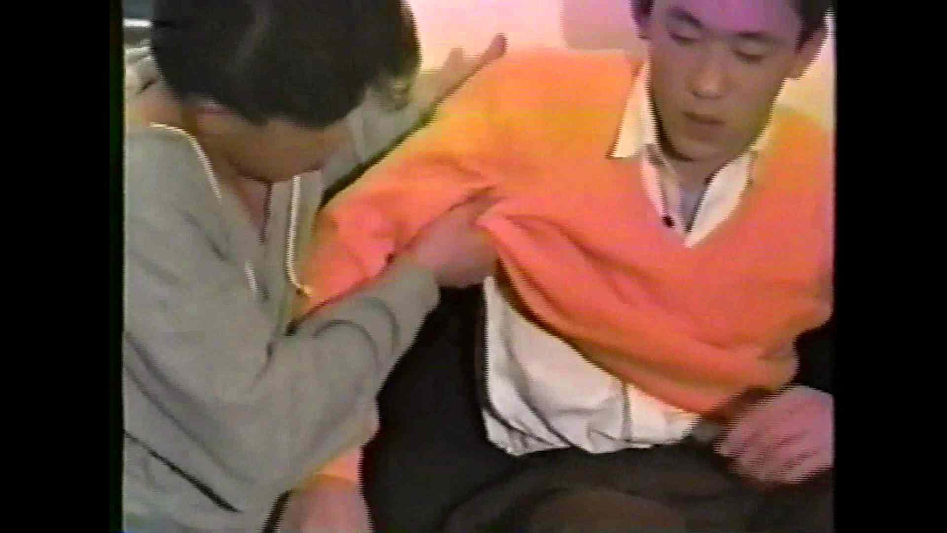 GAYBOY宏のオカズ倉庫Vol.2-1 ゲイのペニス ペニス画像 68枚 30