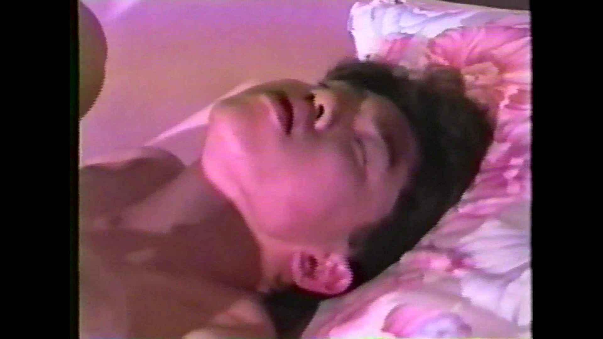 GAYBOY宏のオカズ倉庫Vol.2-1 ゲイのペニス ペニス画像 68枚 66