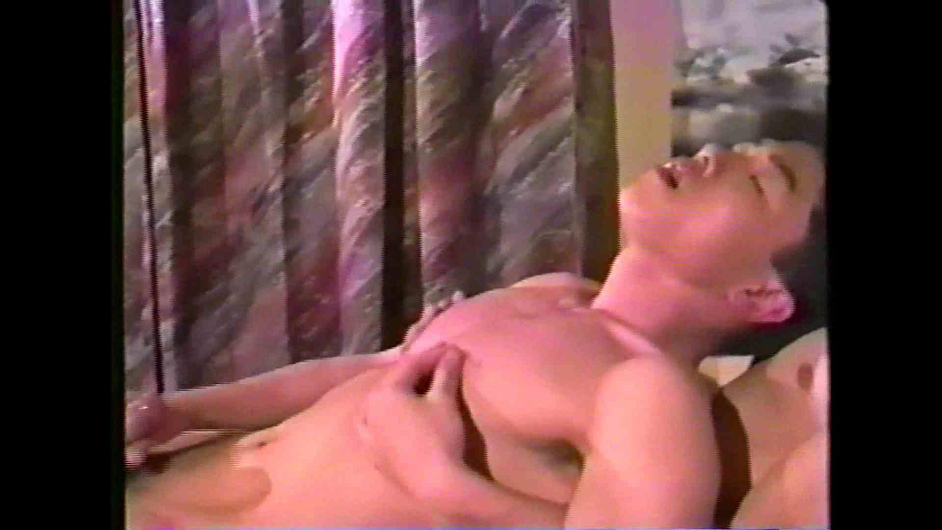GAYBOY宏のオカズ倉庫Vol.2-2 ゲイのペニス おちんちん画像 81枚 54