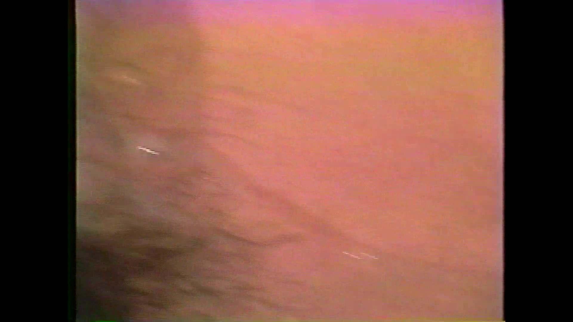 GAYBOY宏のオカズ倉庫Vol.2-2 完全無修正 ゲイ無修正動画画像 81枚 63