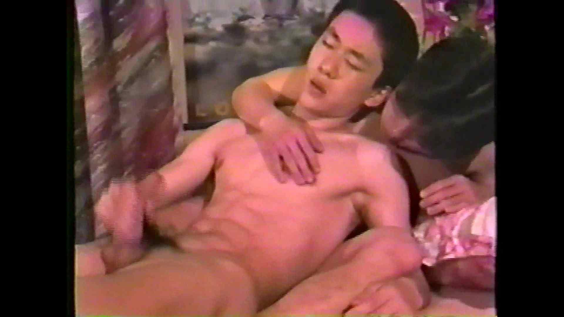 GAYBOY宏のオカズ倉庫Vol.2-2 ゲイのペニス おちんちん画像 81枚 66