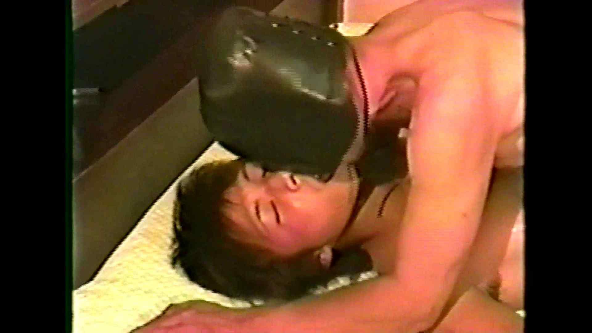 GAYBOY宏のオカズ倉庫Vol.3-2 完全無修正   GAY  101枚 13