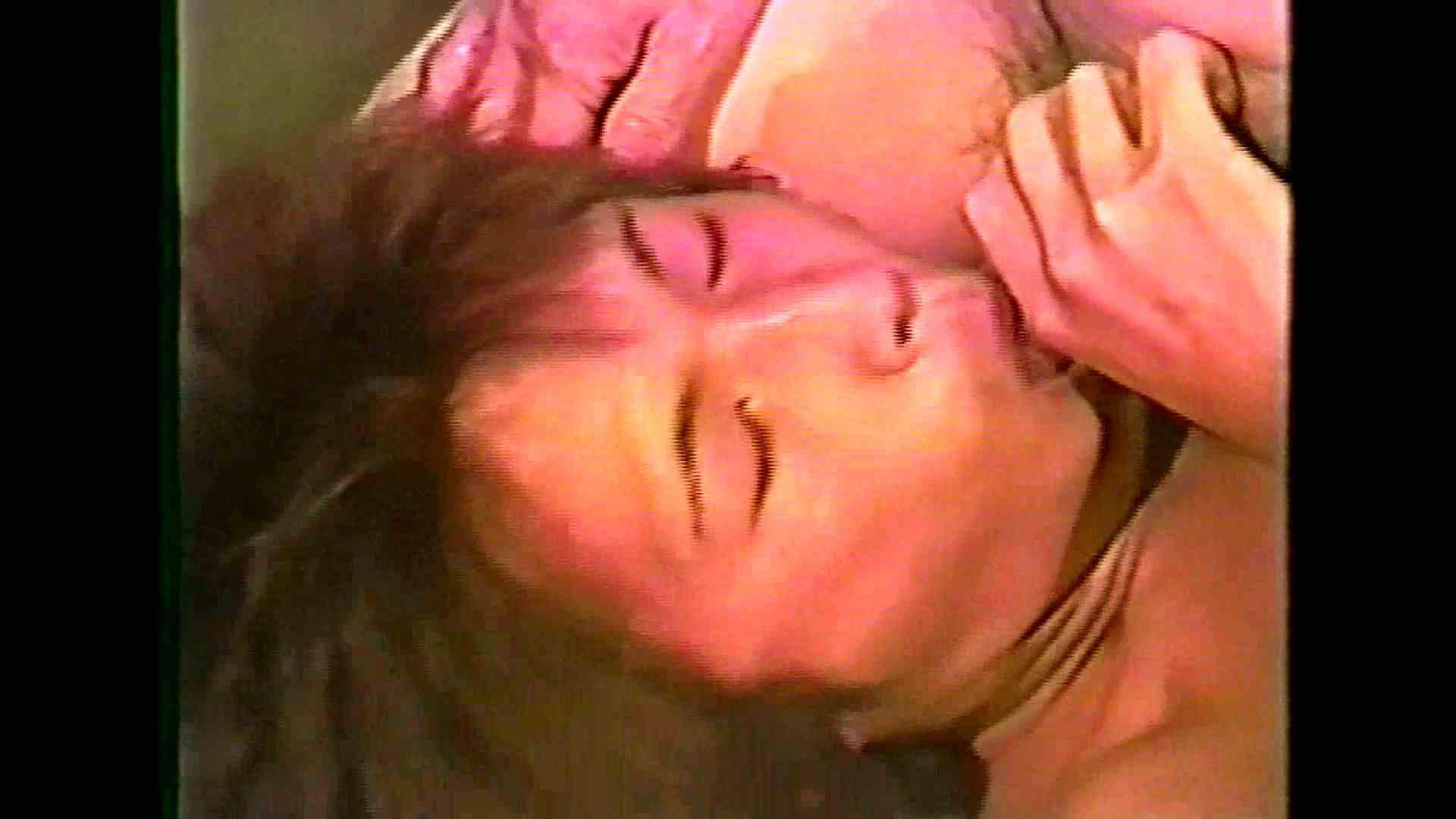 GAYBOY宏のオカズ倉庫Vol.3-2 ノンケ君達の・・ 男同士動画 101枚 18
